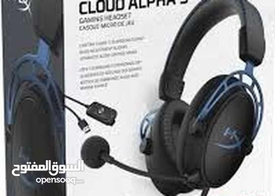 hyper x cloud alpha s