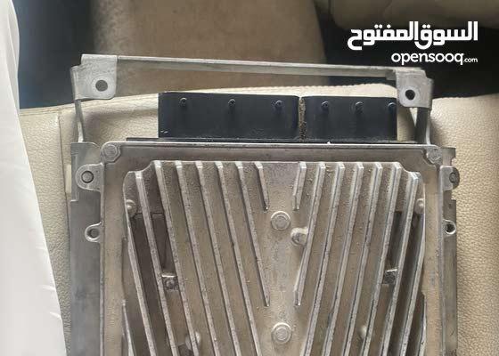 cls63 كمبيوتر مكينه