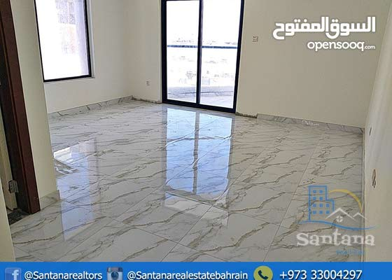 BRAND STUDIO BEDROOM'S SEMI Furnished Apartment for SALE in HIDD 33004297