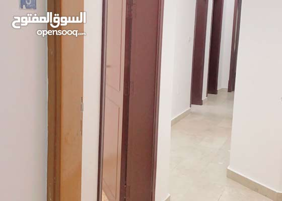 شقة في الغبره راقيه ورخيصه شارع 18 نوفمبرwifi free 2bhk Al Ghubra 18 Nov str