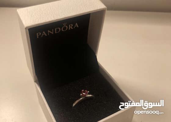 pandora ring - خاتم باندورا