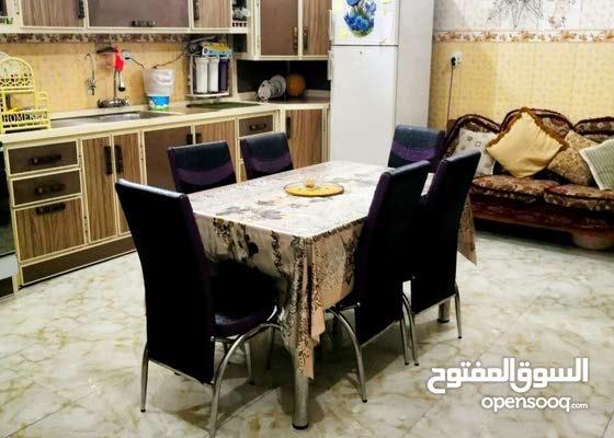 بيت للبيع  في  منطقه المشتل مساحه 140 متر