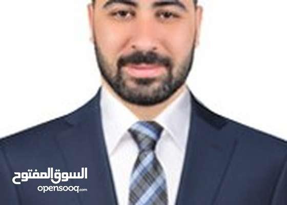 مدرس تربية إسلامية للعرب وغير العرب ومحفظ قرآن كريم وتجويده