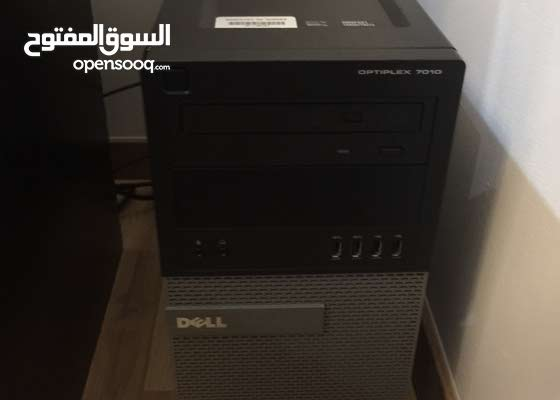 Dell Computer for sale