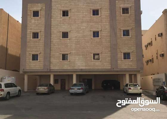 As Safa apartment for rent with 3 Bedrooms rooms