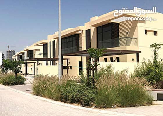 (876,000) Lowest price, Premier location Villas I With Terrace