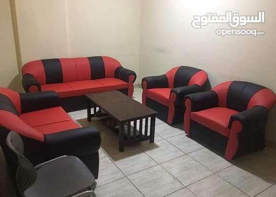 new sofa selling