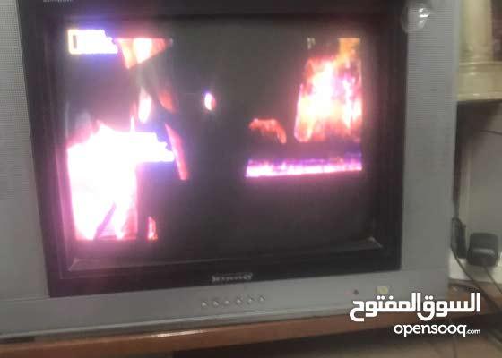 تلفزيون كنجو