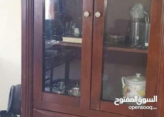 خزانة 190×80 living room cupboard