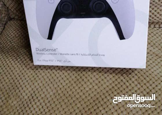 للبيع Ps5 controller