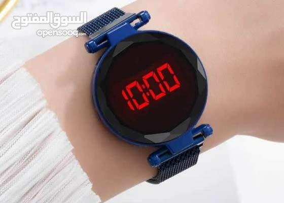 montre dior للبيع