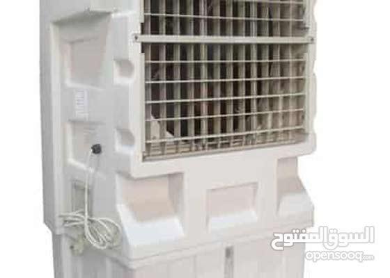micro air cooler