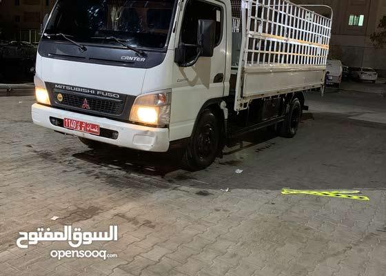 شباب عمانين لنقل البضائع من(البريمي ، دبي ، صلاله ، مسقط )transportation