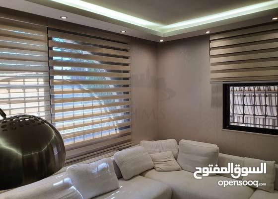 يتوفر لدينا الحل النهائي لمشاكل الرطوبة والعفن وتجميل الواجهات الداخلية للمنزل  ( الواح pvc )