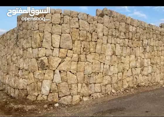 ارض للبيع طرابلس المنية