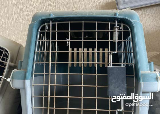 pet travel cage for sale