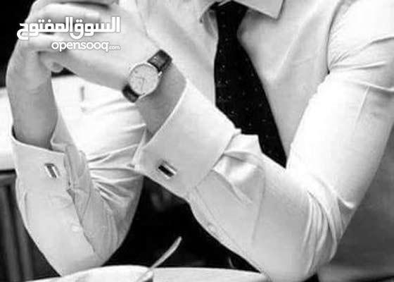 سوري مشرف صالات حلويات ومصنع انتاج ابحث عن عمل