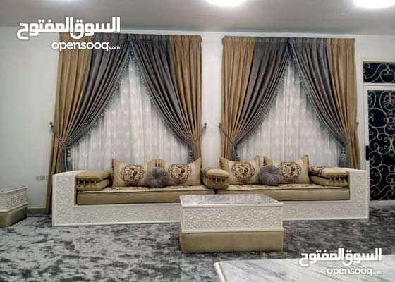 good quality and deisfly design