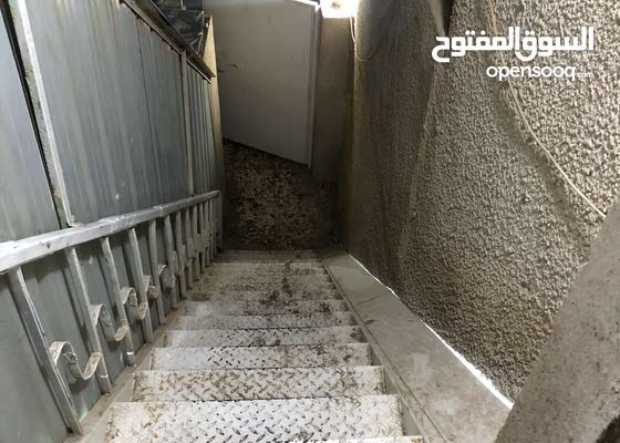 مشتمل طابق ثاني شارع فلسطين