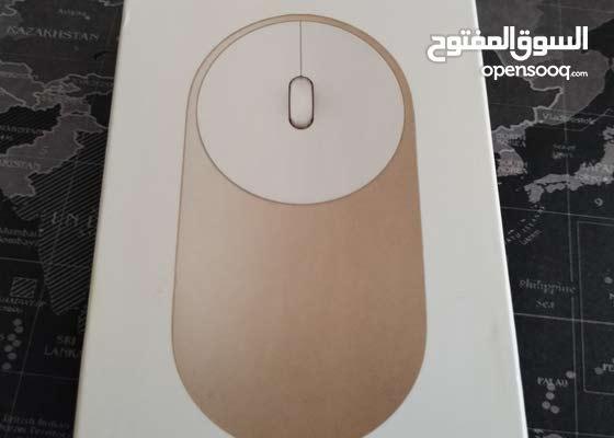 Xiaomi Wireless Mouseماوس شاومي لاسلكي