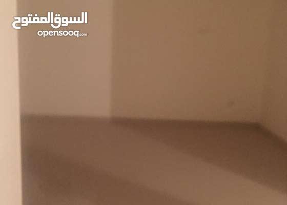 للايجار شقة قرب ابراج عثمان وكورنيش المعادى
