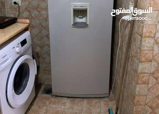 منزل عربي