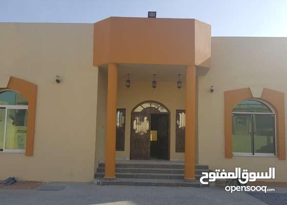 غرفة للإيجار في دبي في منطقة البرشاء