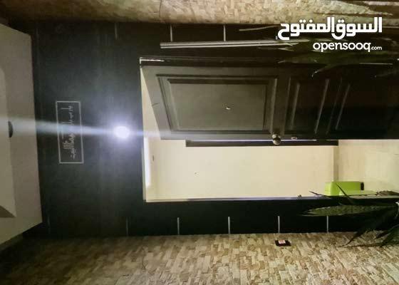 شقة للاجار في بيروت السوديكو