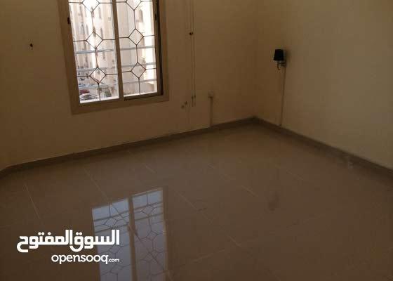 شركة تنظيف فلل ومنازل بجده0561380411