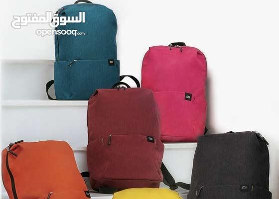 حقيبة Xiaomi MI أصلية