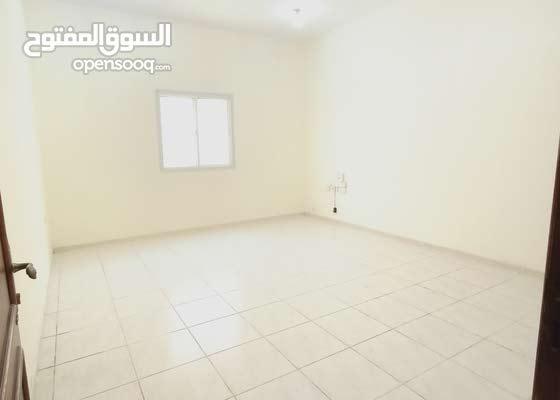 Brand new one Bedroom Villa Apartment in Al Hilal Nuaija near Mamoura Complex