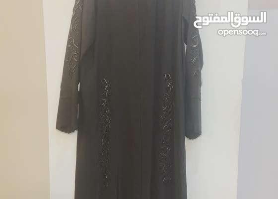 Brand new abayas