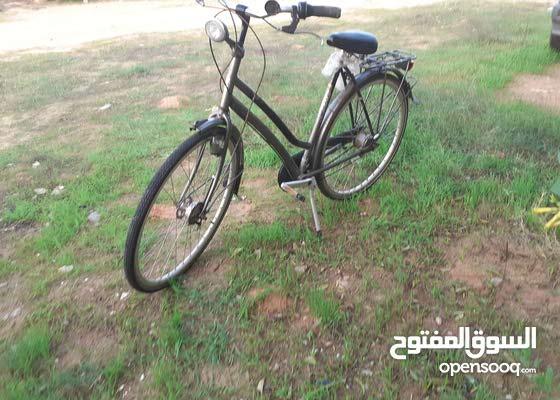 دراجات ھوائپہ