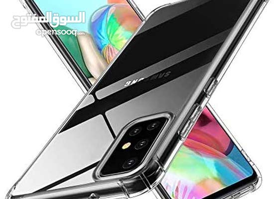 Samsung a71 phone for urgent sale