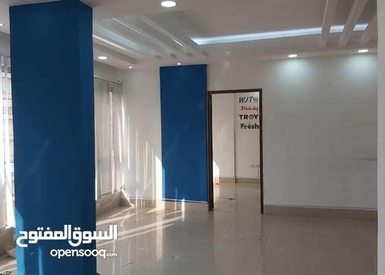 مكتب في بشارة الخوري للايجار