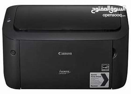 imprimante CANON I-SENSYS LBP6030B