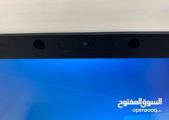 HP EliteBook 840 G6/14 Inch Touch Core i5/8 GB Ram/256 GB SSD/SIM Card
