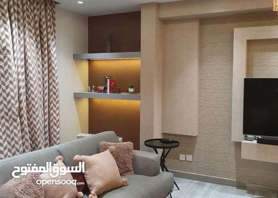 wallpaper decoration tarkib