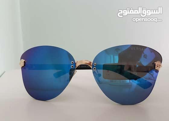 نظارة تقليد فرزاتشي versace