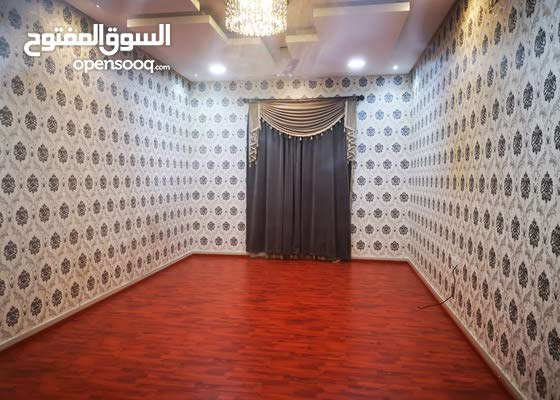 flat for rent in new Busaiteen