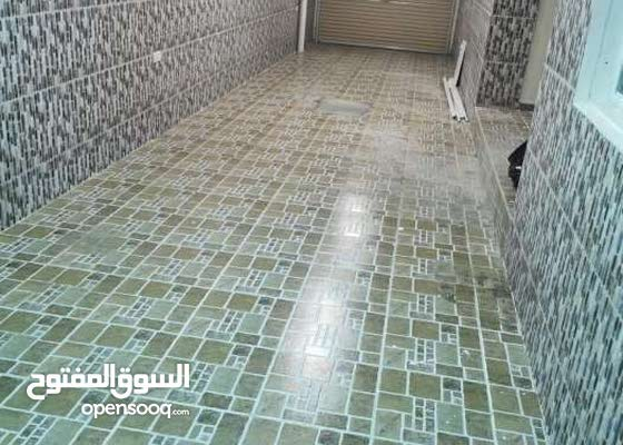 houser for rent hamad town