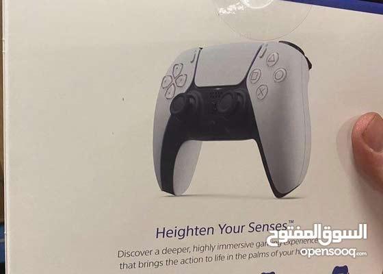 Ps5 original controller New