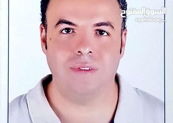 طبيب اسنان عام مصرى نقل كفالة