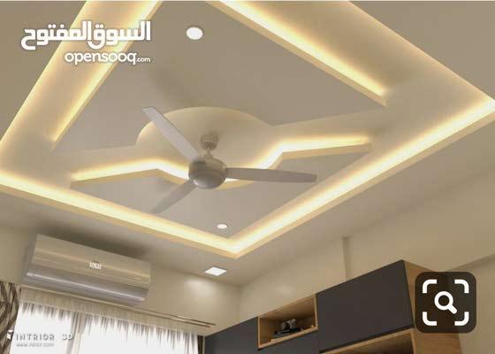 Apartment for sale in Khamis Mushait city Al Khazzan
