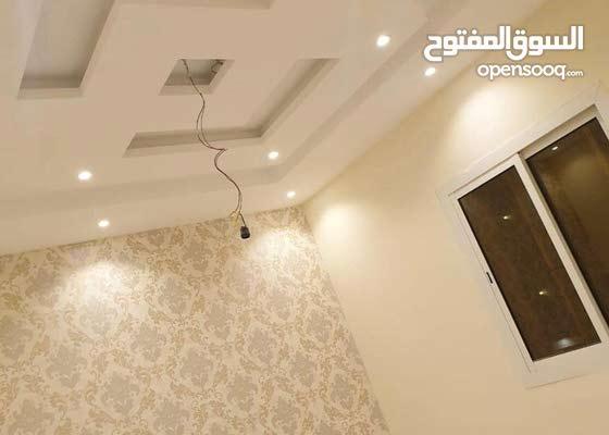 شقة تمليك مودرن في مريخ
