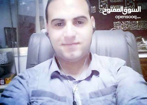 محمد كمال عبيدي