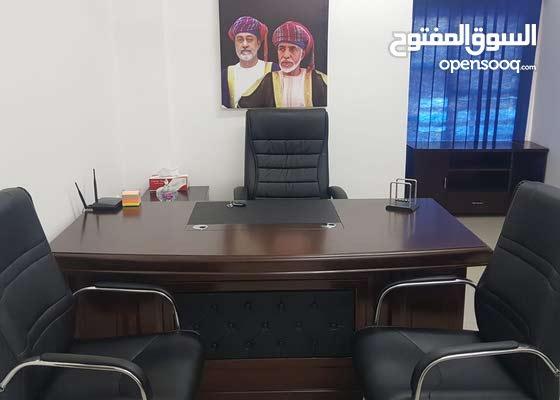 مصمم كورالدرو لماكينات الليزر مصري