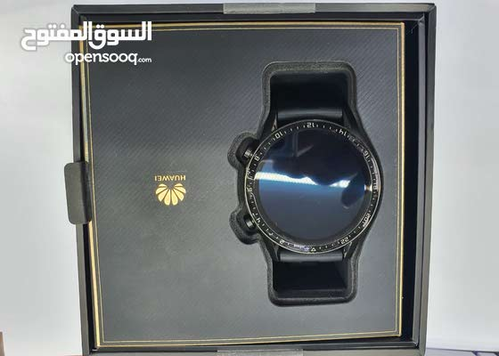 smart Watch GT 2