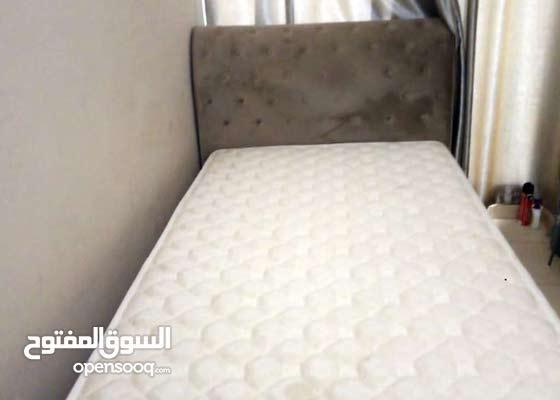 bed frame 120*200 medical mattress