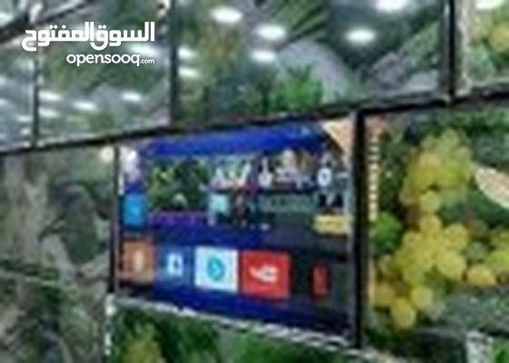 شاشات تلفزيون سمارت4k